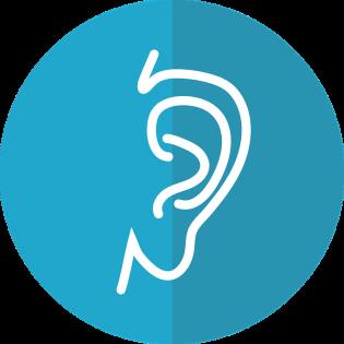 l'oreille absolue