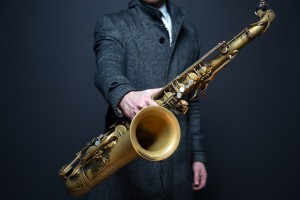Des maladies des musiciens