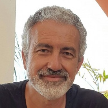 Illustration du profil de Marc ALINAT